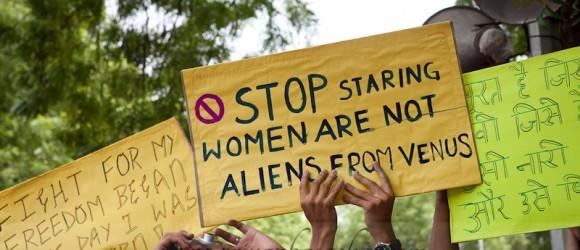 Slutwalk Delhi - Pictures by Priyanka Sachar